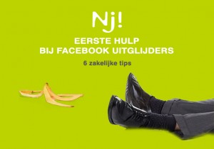 Beeld_blog2_FB-bloopers_NJI