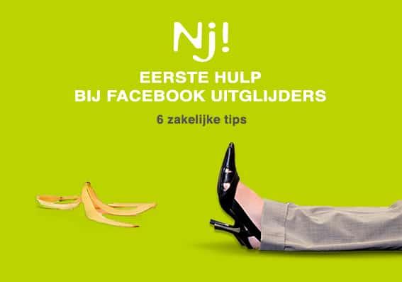 Beeld_blog3_FB-bloopers_NJI
